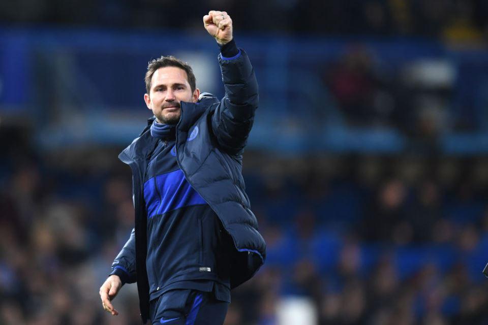 Chelsea Ke Final Liga Champions, Tuchel: Saya Cuma Lanjutkan Pekerjaan Lampard