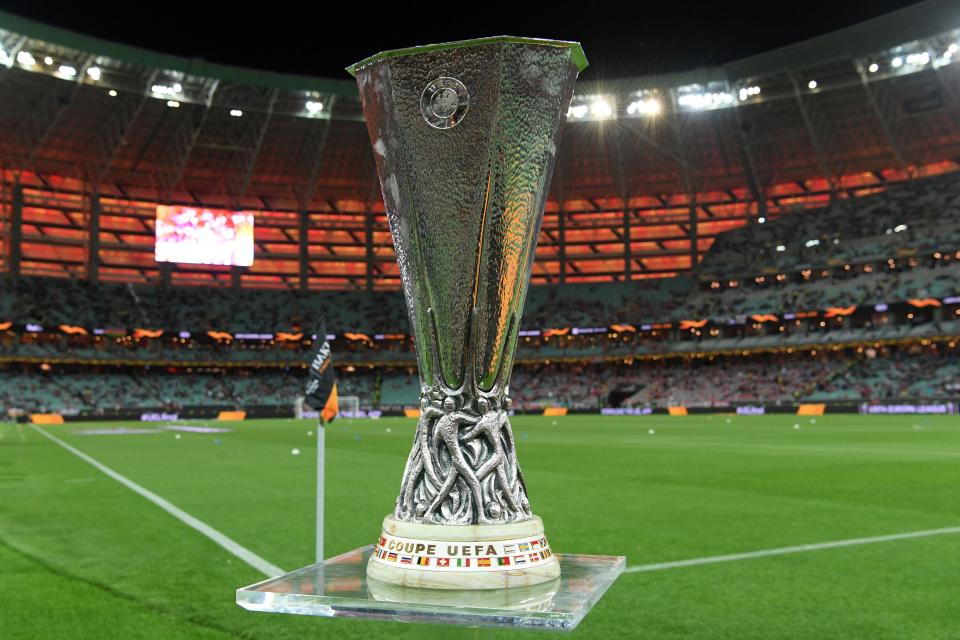 Dengan Gelar Liga Europa, Man United Bakal Kecanduan Meraih Trofi