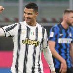 Dibantai Juventus, Inter Belum Bisa Menang Di Pertandingan Level Tinggi