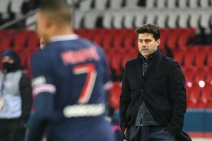 Dipecat PSG, Pochettino Kembali ke Pelukan Tottenham