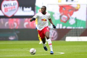 Leipzig dan Liverpool Siapkan kesepakatan Untuk Konate