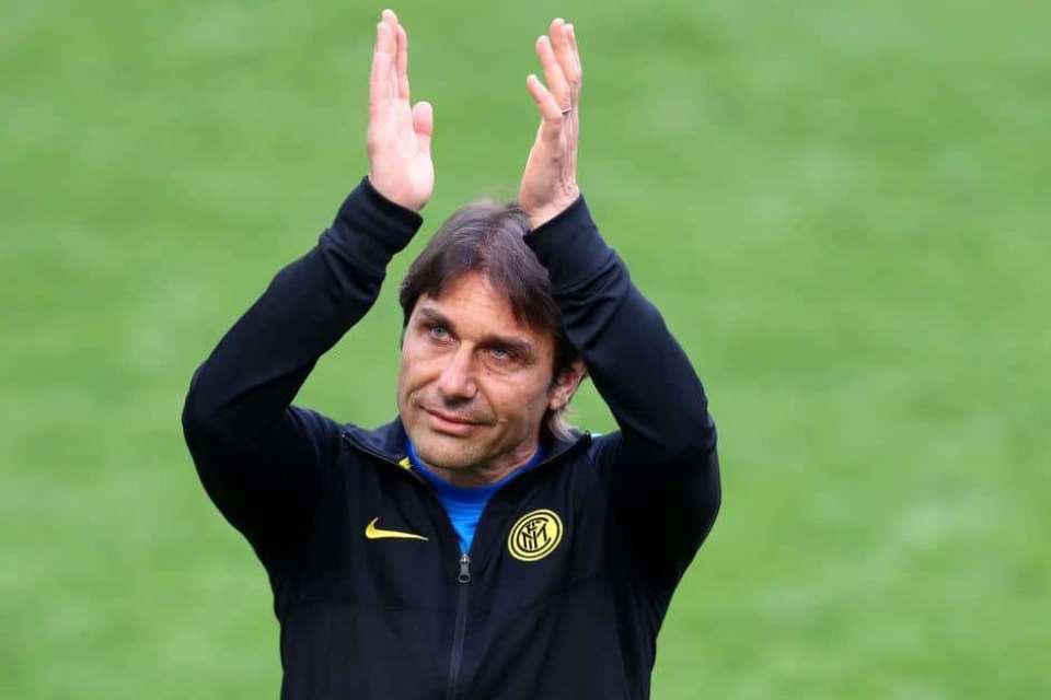 Era Conte Berakhir, Inilah 5 Kandidat Pelatih Baru Inter Musim Depan