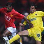 Man United vs Villarreal Di Final Liga Europa, Berikut Rekor Pertemuannya
