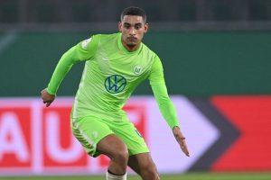 Dortmund Tidak Mampu Membeli Lacroix