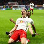 Mourinho Berharap AS Roma Gaet Sabitzer