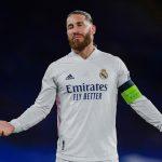 Nestapa Sergio Ramos: Rajin Cedera, Puasa Trofi hingga Tersisih dari Timnas Spanyol