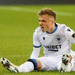 Leeds United Siap Datangkan Pemain Entah Berantah?