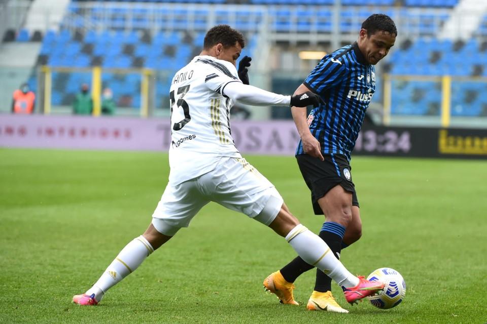 Prediksi Final Coppa Italia Atalanta vs Juventus: Trofi Terakhir Tuk Kedua Tim