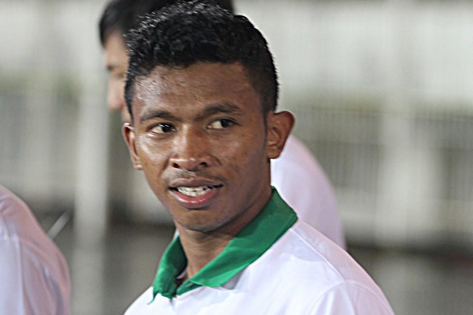 Borneo FC Resmi Ikat Pemain Berlabel Timnas