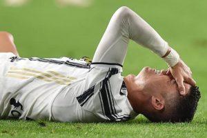 Setelah 19 Tahun, Ronaldo Bakal Main Di Kompetisi Kasta Kedua Eropa