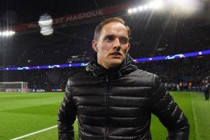 Soal Kans Chelsea Juara Liga Champions, Tuchel; Tanya Lagi 4 hari Sebelum Final!