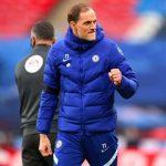 Rekor Tuchel Di Chelsea: 9 Menang Tanpa Kalah Lawan Pelatih Top Eropa