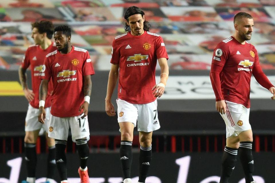 Ingin Juara European League, Bintang United Bilang Begini