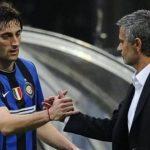 Kembali ke Serie A, Mantan Pemain Kesayangan Mourinho Buka Suara