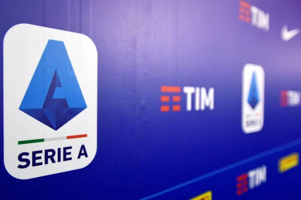 Legenda AS Roma Prediksi Penghuni Empat Besar Serie A di Akhir Musim