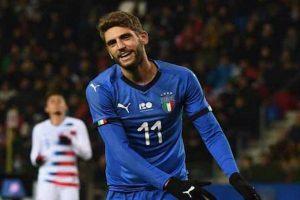 5 Bintang Euro 2020 yang Bakal Menggemparkan Bursa Transfer