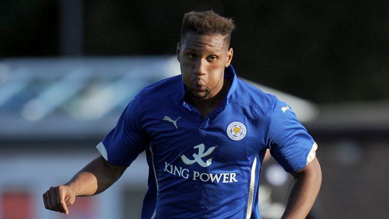 Eks Leicester City Merapat ke Persebaya Surabaya
