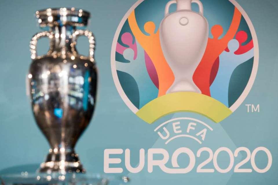 Dua Final Kepagian Hadir di 16 Besar Euro 2020