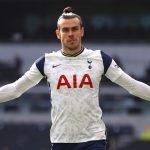 Di bawah Ancelotti, Bale Bisa Kembali Bersinar?