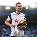 Biar Rekornya Pecah, Thiery Henry Minta Kane Jangan Tinggalkan Liga Inggris
