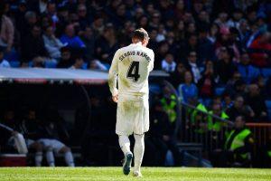 Ada Klaim yang Menyebut Jika Real Madrid Memang Sengaja Tendang Ramos!