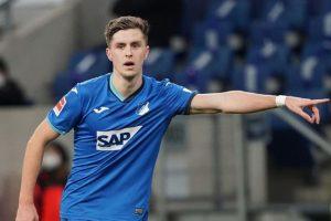 Liverpool coba Dekati Gelandang Potensial Austria Ini.