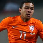 Tanpa Man United, Bintang Belanda Tak Bakal Secerah Sekarang