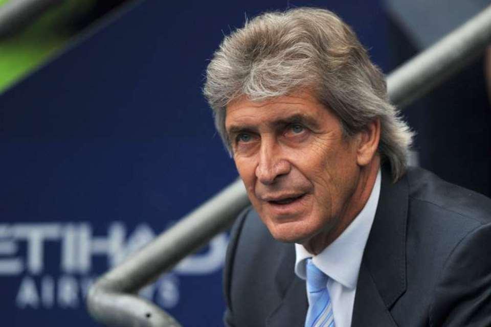 Eks Juru Taktik Man City, Manuel Pellegrini Jadi Kandidat Kuat Pelatih Baru Everton