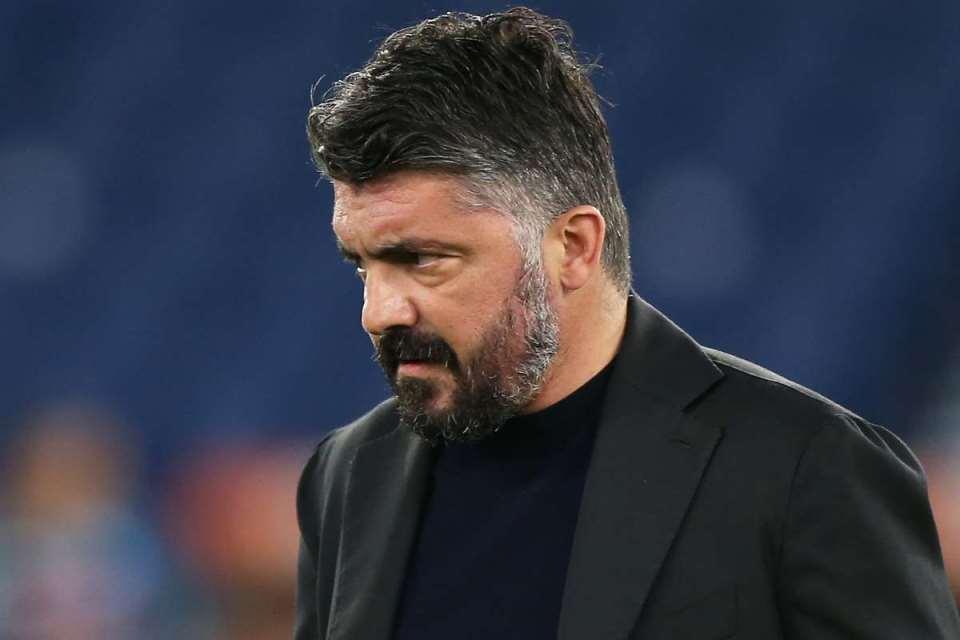 Gagal Latih Spurs dan Difitnah, Legenda Milan Merasa Hancur Lebur