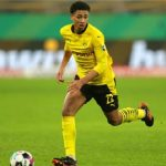 Dortmund Siapkan Gaji Selangit Untuk Bellingham