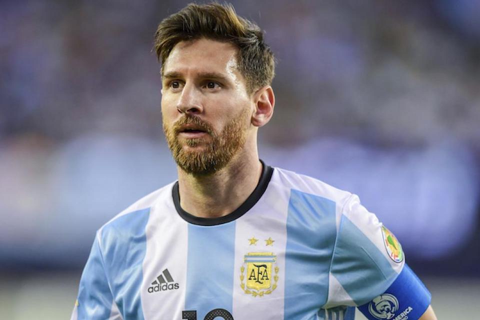 5 Fakta Calon Pemain Terbaik Copa Amerika 2021