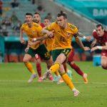 Minimnya Gol dari Titik Putih di Euro 2020: 6 Penalti Cuma 2 Gol