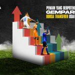 5 Fakta Pemain Euro 2020