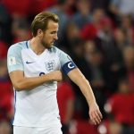 Prestasinya Jeblok di Tottenham, Harry Kane Tak Pantas Jadi Kapten Inggris