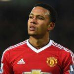 Rio Ferdinand Ungkap Alasan Memphis Depay Gagal Bersinar di Man United