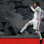 Sergio Ramos Pergi, Siapa Tukang Pukul Real Madrid Berikutnya?