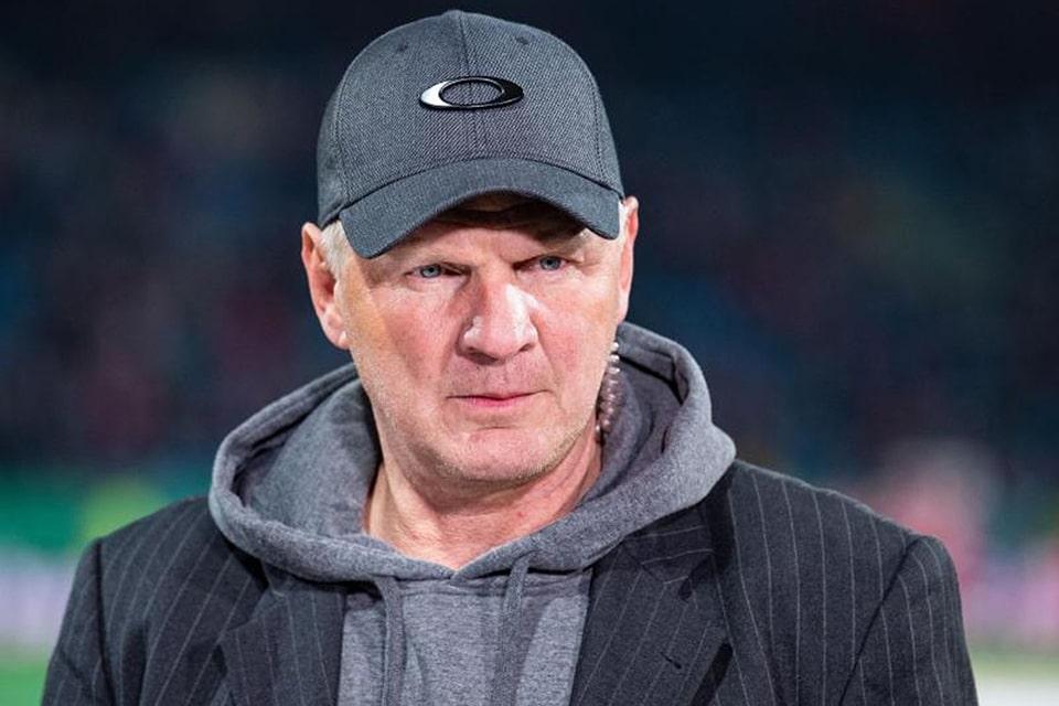 Stefan Effenberg: Bayern Lebih Lemah Musim Depan