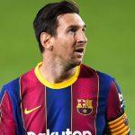 Terkait Messi, Bos PSG: Semua Pemain Hebat Ingin Bermain di PSG