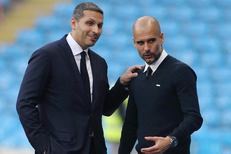 Trofi Liga Inggris Tak Puaskan Bos Man City, Bakal Datangkan Banyak Pemain Bintang