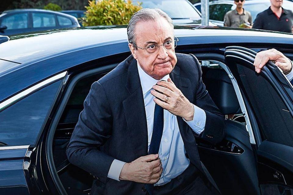 UEFA dan FIFA Dituding Memonopoli Sepak Bola, ESL Bakal Tetap Bergulir?