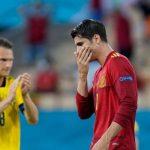 Alvaro Morata Diklaim Lebih Tajam Dibanding Berbagai penyerang Hebat Dunia