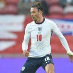 Di Timnas Inggris Jack Grealish Bakal Berperan Layaknya Cristiano Ronaldo