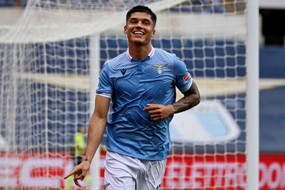 Arsenal Bakal Saingi Beberapa Tim Elit Eropa Guna Datangkan Bintang Lazio