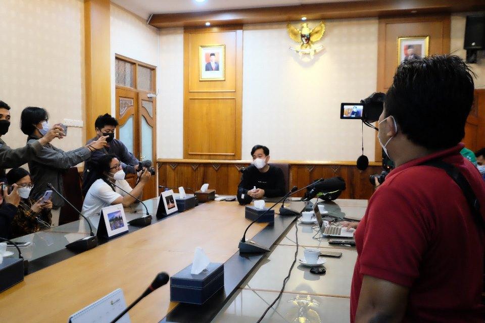 Hanya Diikuti 8 Tim, Panpel Piala Wali Kota Solo Buka Suara