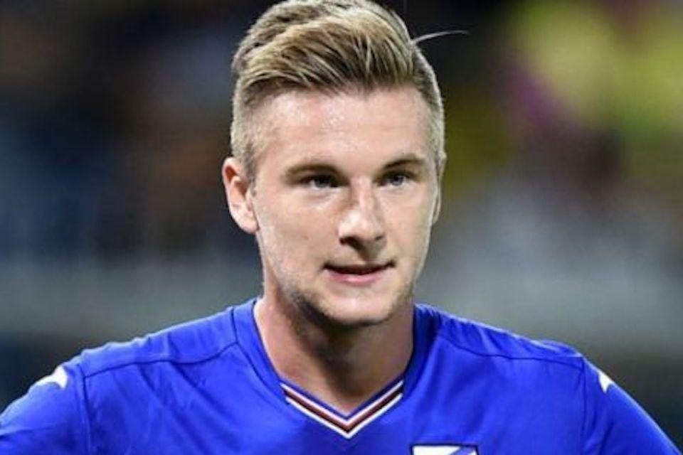 Karena Inter, Milan Skriniar Kini Tampil Hebat di Timnas Slovakia