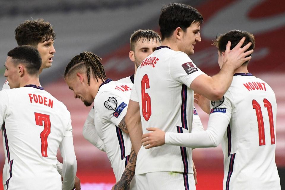 Legenda Liverpool Ingin Fans Timnas Inggris Realistis di Euro 2020, Kenapa?