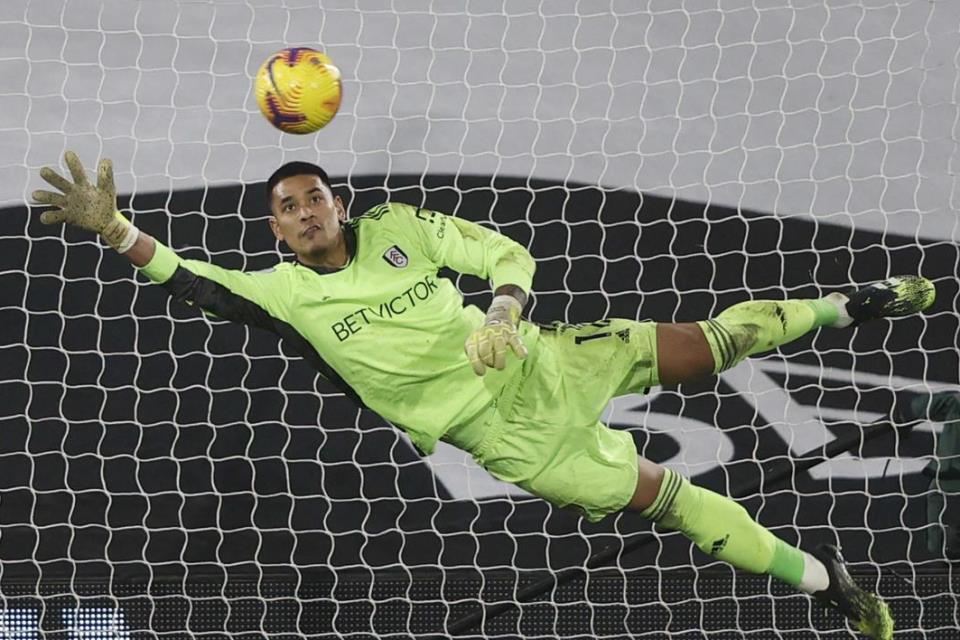 West Ham United Bakal Manfaatkan Efek Domino Kedatangan Donnarumma ke PSG