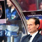 Aneh! Bukan Juventus, Allegri Pilih Jagokan Inter Juara Serie A