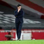 Melihat Pra Musim Arsenal, Mikel Arteta Ubah Haluan Transfer