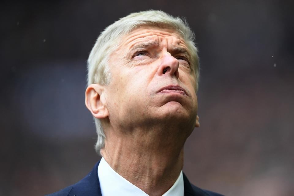 Pelatih Legendaris Arsenal Seriusi Wacana Piala Dunia Dua Tahun Sekali